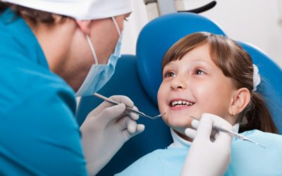 Children Orthodontics